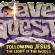 cave-quest-vbs-logo-LoRes-RGB